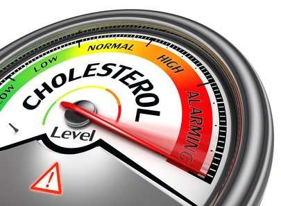 What Foods Lower Cholesterol Fast