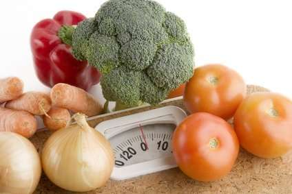 Best Vegetable For Weight Loss