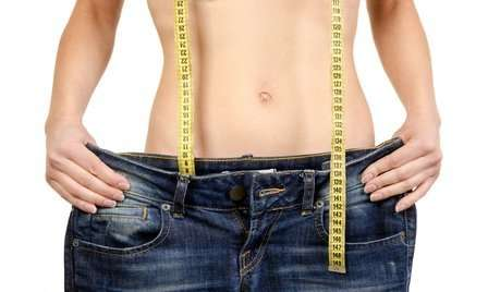 How To Lose Weight Fast And Safely
