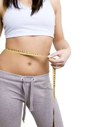 How To Lose Weight Without Dieting At Home