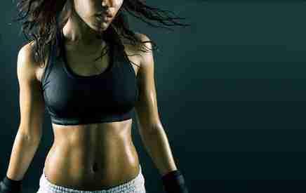 Lean Muscle Mass Diet