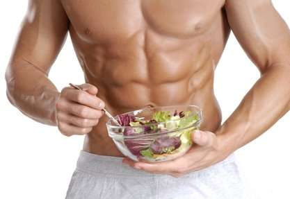 Best Meals To Build Lean Muscle 113