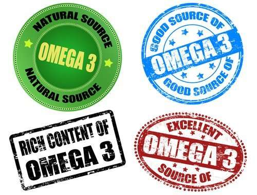Best Source Of Omega 3