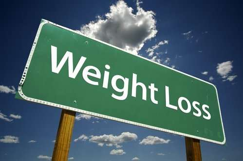 Biggest Weight Loss Myths Debunked And Busted