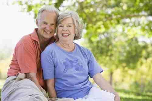 Ways To Live Longer