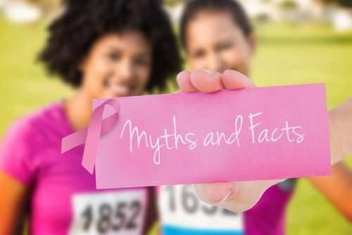 Most Common Weight Loss Diet And Workout Myths And Truths
