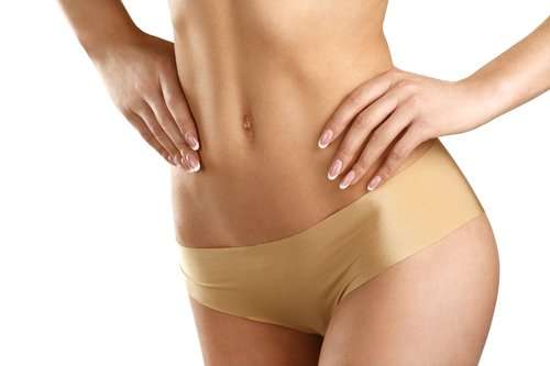 Best Ways To Lose Stomach Fat