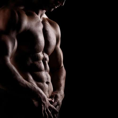 Upgrade Your Chest Workout