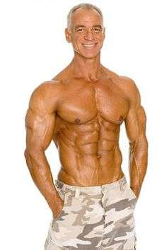 Ways To Build Muscle Mass Beyond 50