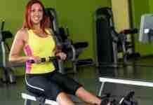 good back workouts
