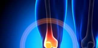 Resistance Training And Knee Pain In Old Age