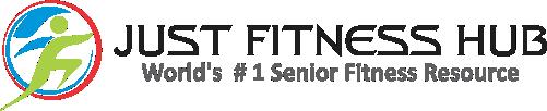 Just Fitness Hub