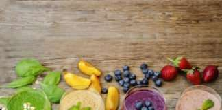 Smoothie mistakes that make you gain weight