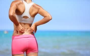 best exercises to strengthen lower back