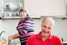 Carbohydrate intake in elderly people