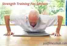 flexibility exercises improve balance and help seniors