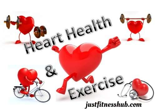 good and bad exercises for health
