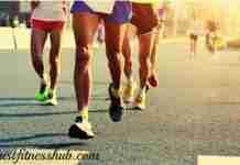 Tips For Preventing Falls When Running