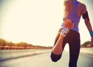 Flexibility Benefits