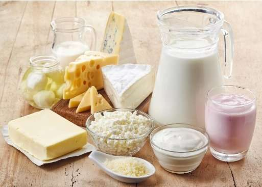 Is Dairy Good Or Bad For You