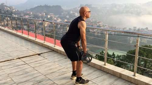 Cardio Or Strength Training
