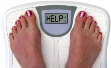 Difficult To Lose Weight over 50, 60, 65