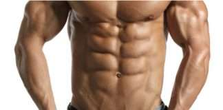 How To Build 6 Pack Abs