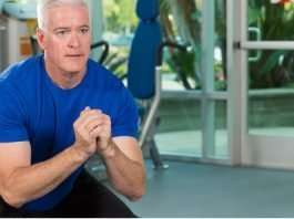 HIIT For Seniors - Safety Rules & Precautions