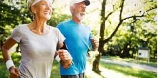 To-Lose-Weight-Over-60