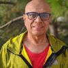 Renu Bakshi|Fitness Buffhq