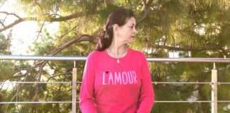 Neck Stretches For Neck Pain Relief
