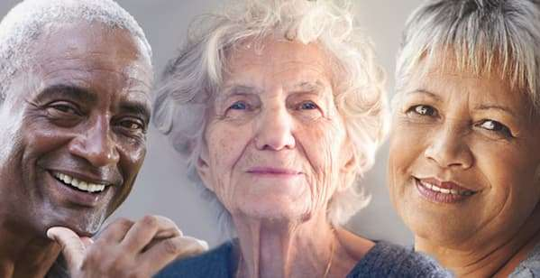 age related changes - muscles bones joints