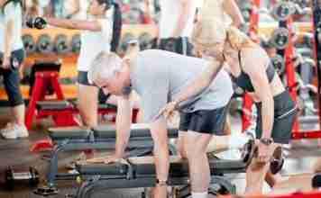 Best Resources Muscles Building Gaining-Seniors_Older Adults_Elderly_Men_Women