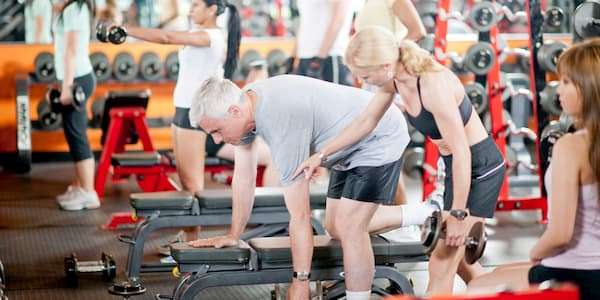 Best Resources Muscles Building Gaining-Seniors_Older Adults_Elderly_Men_Women