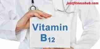 Vitamin B12:Deficiency-Symptoms-Sources