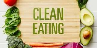 Is Clean Eating Good or Bad For Your Health