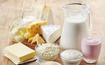 Is Dairy Good For Your Heart, Or Bad?