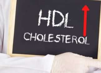 How To Increase HDL Naturally