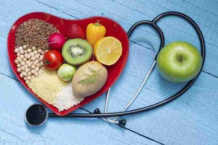 Habits To Break To Lower Cholesterol Level